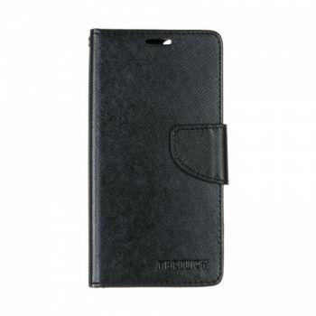 Чехол книжка Cover от Goospery для Xiaomi Mi6 черный