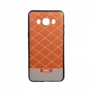 Стильный чехол Gentleman от Remax для Xiaomi Redmi 3s / 3 Pro Sinche RM-278