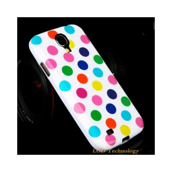 Стильный чехол для телефона Samsung Galaxy S5 i9600 / G900H