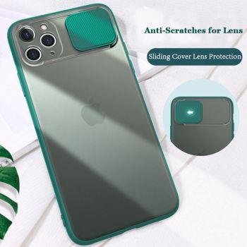 Защитный чехол Slide для iPhone 11 Pro Max