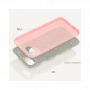 Розовый чехол с блестками Amazing для Samsung Galaxy J5 2016