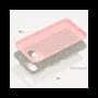 Розовый чехол накладка Amazing для iPhone 7 Plus