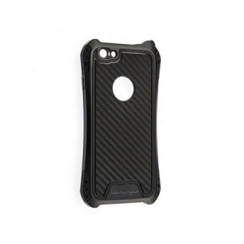 Защитный чехол пенал Armor для iPhone 6 PLus black