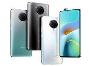 Новый смартфон Redmi K30 Ultra: короткий обзор от 100chehlov.com.ua