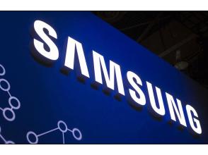 Samsung вернул себе лидирующие позиции на рынке смартфонов